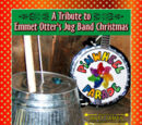 Emmet Otter's Jug-Band Christmas (Matt Surowiec album)