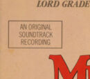 The Great Muppet Caper (soundtrack)