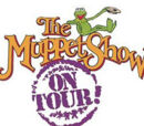 The Muppet Show: On Tour!