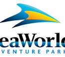 SeaWorld