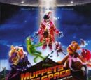 Muppets from Space (soundtrack)