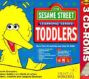 Sesame Street Learning Series
