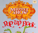 Muppet Show Pop-Up Book