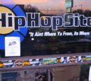 HipHopSite.com