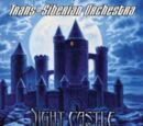Trans-Siberian Orchestra albums