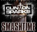 Clinton Sparks: SmashTime Radio