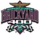 1999 Brickyard 400