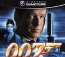007: Nightfire