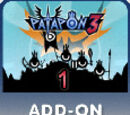 Patapon 3 DLC Quests