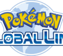 Pokmon Global