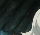Gary's Arcanine