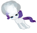F RARITY