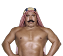 Iron Sheik