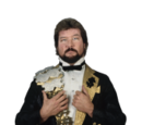 Ted DiBiase