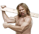 Jim Duggan