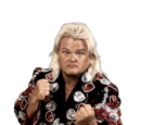 Greg Valentine