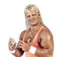Curt Hennig