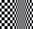 Op art
