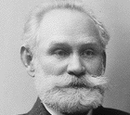 Ivan Pavlov