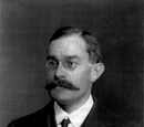 W. H. R. Rivers