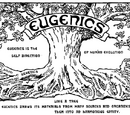 Eugenics