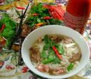 Pho I