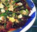 Escarole Salad Recipes