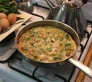 Frittata Recipes