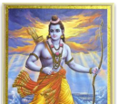 Rama Navami (Hindu point of view)