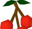 Redberries