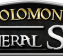 Solomon's General Store