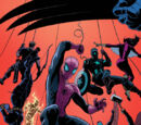 Superior Spider-Man Team-Up (Volume 1)