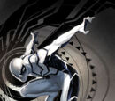 Future Foundation Costume