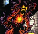 Carnage (Vampiric Life-Form) (Earth-1610)