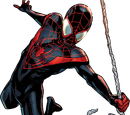 Miles Morales (Earth-1610)