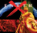 Earth-9997