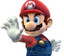 Mario (SSBB)