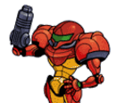 Samus (SSB)