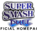 Super Smash Duel