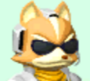James McCloud