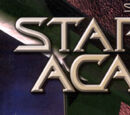 Starfleet Academy (game)