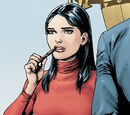 Lois Lane