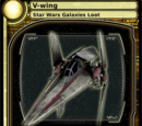 V-Wing