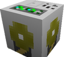 Pump (BuildCraft)