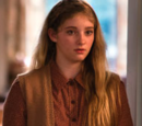 Primrose Everdeen