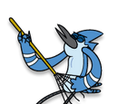 Mordecai