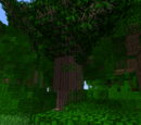 Rubber Tree (RedPower2)