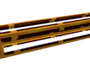 Redstone Tube