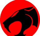 ThunderCats Wiki