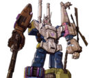 Bruticus (G1)